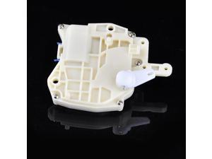 Car Door Lock Actuator For Honda Front Right Passenger Side 72115S84A01 ETC