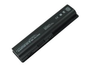 """E-buy World"" NEW Notebook Battery for HP/Compaq 484170-001 484170-002 HSTNN-UB72 KS524AA EV06"