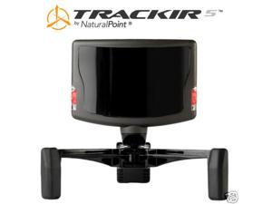 TRACKIR 5 by NATURAL POINT W/ TRACK CLIP PRO