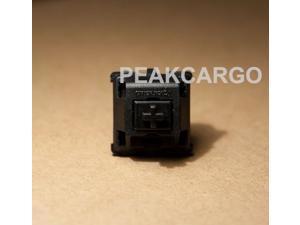 """E-buy World"" CHERRY MX Series Genuine Key switch Black - Keyboard Switches Keyswitches"