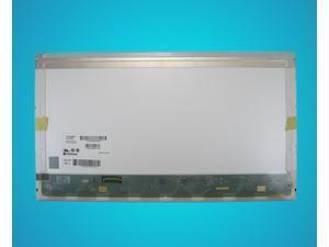 """""""E-buy World"""" HP Pavilion DV7-4285DX & DV7-4165DX New 17.3"""" HD LED Glossy LCD Screen Display"""
