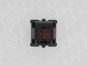 Cherry MX Series keyboard brown switch for replacement