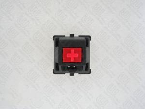 Cherry MX Series keyboard RED switch for replacement