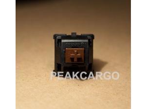 CHERRY MX Series Key switch Brown - Microswitch Keyboards Switches ORIGINAL