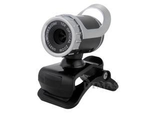 USB 50.0 MP HD Webcam Web Cam Cameras with MIC Microphone for Computer PC Laptop