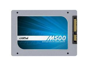 """E-buy World"" Crucial M500 960GB SATA 6Gb/s 2.5"" Internal Solid State Drive CT960M500SSD1 ssd"