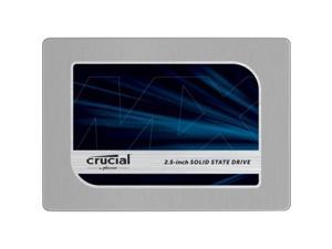 "Crucial MX200 1TB 2.5"" SATA3 Internal Solid State Drive SSD CT1000MX200SSD1"