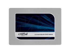 """Crucial MX200 1TB 2.5"""" SATA3 Internal Solid State Drive SSD CT1000MX200SSD1"""
