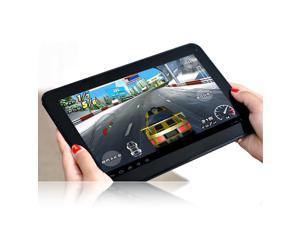 "10.1"" inch Google Android 4.4 KitKat 32G Quad-Core WIFI Tablet PC HDMI Bluetooth"