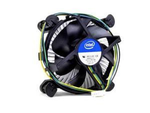 Intel E97378-001 CPU Copper Heatsink Cooler LGA1155 1156 1150 Xeon I7 I5 I3