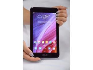 ASUS Memo Pad 7 Tablet Black Android 4.3 1GB RAM 8GB eMMC WiFi Bluetooth 7.0''