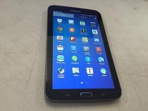 Samsung Galaxy Tab 3 SM-T217S 8GB, Wi-Fi/4G (Sprint) 7in Black Clean ESN (v830)