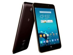 Asus Memo Pad 7 inch GSM + WIFI tablet 16GB WIFI Unlocked 4G LTE AT&T
