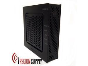 Motorola SURFboard SB6120 Cable Modem Docsis 3.0 Cox / Charter Approved -Tested