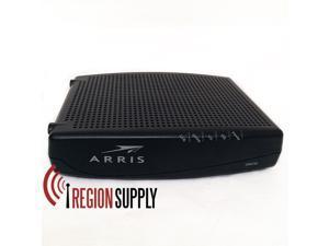 ARRIS Touchstone WBM760A Docsis 3.0 Cable Modem - TESTED
