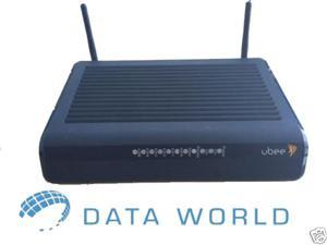 DDW3611 Ubee Docsis 3.0 Wireless Cable Modem WIFI DUAL 342Mbps Charter Approved