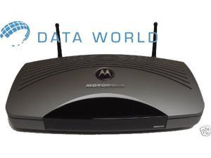 ARRIS MOTOROLA SURFBOARD SBG940 WIRELESS GATEWAY MODEM ROUTER FULLY TESTED