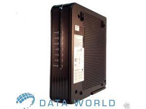 UBEE DVW3201B TELEPHONY DOCSIS 3.0 MODEM GATEWAY WIFI-N NOT FOR COMCAST