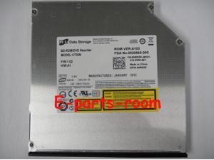 HL CT30N BD-ROM Blu-Ray Combo Player DVDRW Drive for Acer Aspire V3-551G V3-571