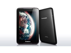 "Lenovo Ideatab A1000L 7"" 16GB 1.2GHz Android 4.1 Wi-Fi Tablet PC Black"