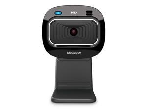 Microsoft LifeCam HD-3000 for Business T4H-00002
