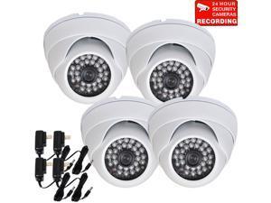 CCTV and og Surveillance Cameras - NeweggBusiness ... Videosecu Ir Security Camera Wiring Diagram on