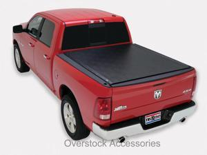2014-2015 Silverado/Sierra 1500 5.8 ft Truxedo Lo Pro QT Roll-Up Bed Cover