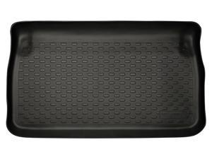 Husky Liners Classic Style Series Cargo Liner Behind 3Rd Seat 40271 2005-2015  Chrysler Town & Country