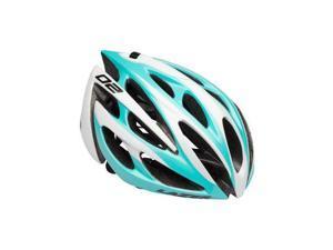 Lazer O2 Helmet: Celeste MD/LG Unisize