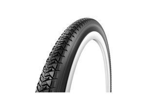"""Vittoria Evolution II Tire: 26"""" 1.9"""" Black Wire"""