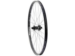 """Syntace W35 M Front 27.5"""" Wheel, 15/20 x 100mm 32 Hole: Black"""