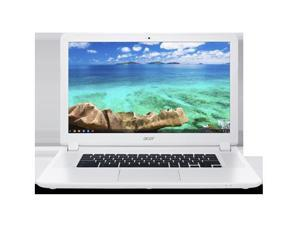 Acer Chromebook 15 CB5-571 15.6 FULL HD IPS Dual-core 1.5GHz