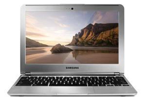 Samsung Chromebook Wifi (Launched Oct 2012)