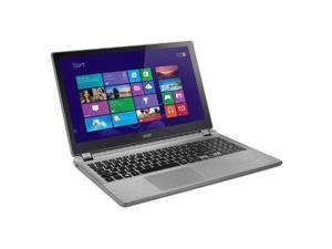 Aspire V7-582PG-6421 Full HD IPS 1920x1080 Touch Screen Gaming Ultrabook 8GB 1TB + 20GB | V7-582PG-6421Nvidia GeForce GT 720M
