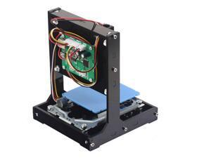 500mW DIY Laser Engraver Engraving Machine USB Carving Printer CNC Printer