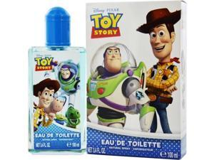 TOY STORY by Disney EDT SPRAY 3.4 OZ