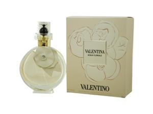 VALENTINO VALENTINA ACQUA FLOREALE by Valentino EDT SPRAY 1.7 OZ