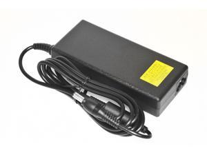Tosiba PA3516E-1AC3 Notebook AC Adapter for Satellite A130, A135 Series Notebooks
