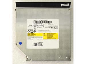 Dell Latitude E6420 E6520 Optical Drive | 9.5mm SATA | CDRW/DVDRW | 29WN4 TYRJC