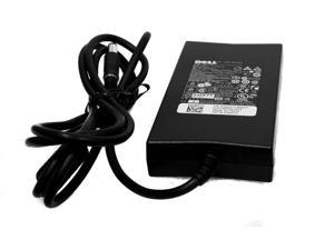 Dell DA130PE1-00 Power Adapter