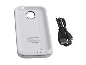 4200mAh External Battery Power Bank Case For Samsung galaxy S4 9500