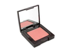 Laura Mercier - Second Skin Cheek Colour - Sweet Mandarin - 3.6g/0.13oz