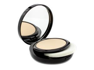 Smooth Finish Foundation Powder SPF 20 - 01 - 9.2g/0.3oz
