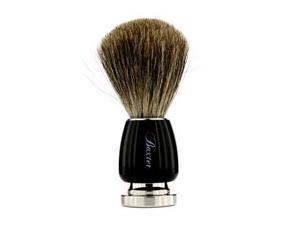 Baxter Of California - Best-Badger Shave Brush (Black) 1pc