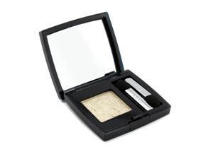 Christian Dior - Diorshow Mono Wet & Dry Backstage Eyeshadow - # 616 Sequins - 2.2g/0.07oz