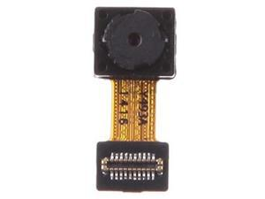 Front Facing Camera Module for LG G3 / D850 High Quality