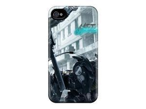 Metal Gear Rising Revengeance 3 Cases Compatible With Iphone 6/ Hot Protection Cases