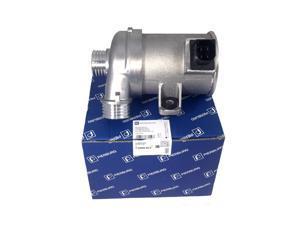 Pierburg Engine Water Pump for BMW F30 F31 528i 428i