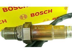 Audi Volkswagen Oxygen O2 Sensor Bosch New VW 17090 / 0258007090 / 17351 / 17085