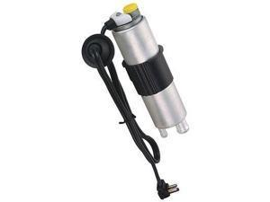 Fuel Pump Mercedes Benz C220 C230 C280 CLK320  98 99 00 01 02 03 NEW 0004706394